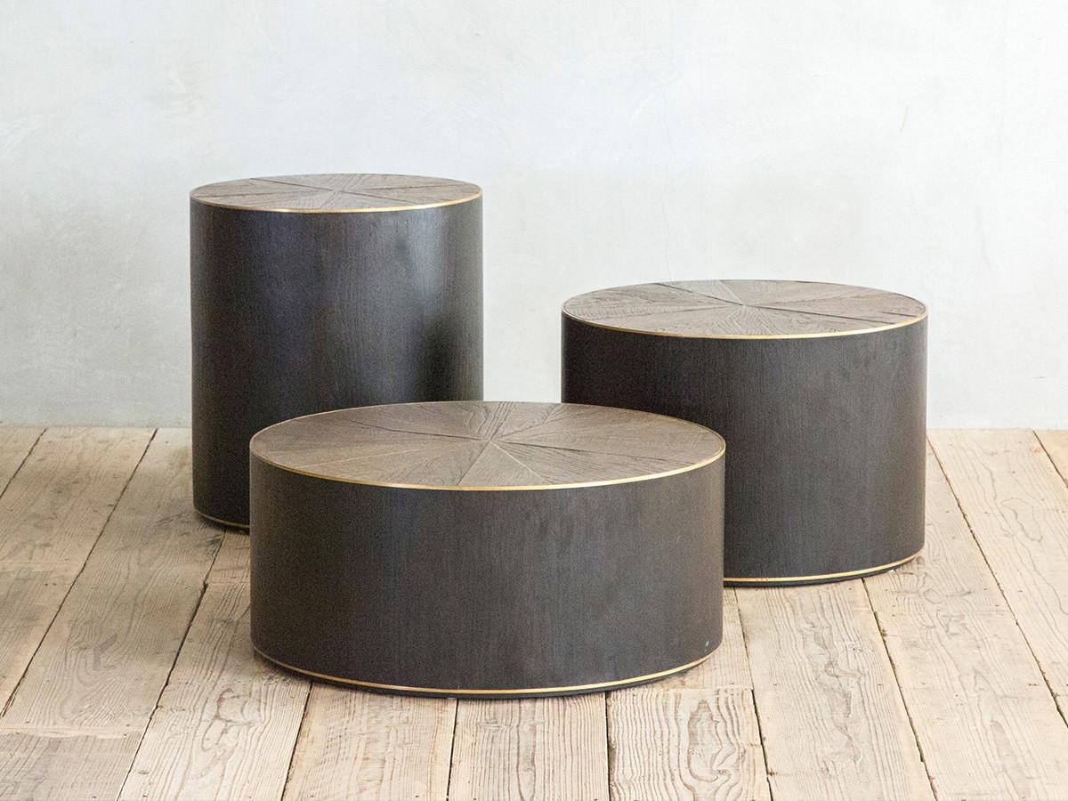 TYLER ROUND TABLE