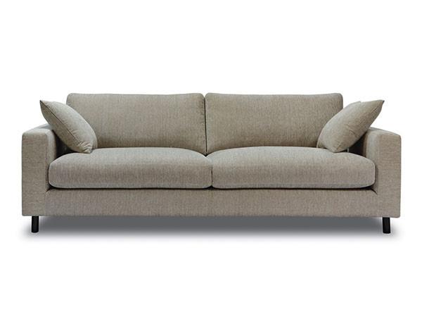 moda en casaPONTE sofa