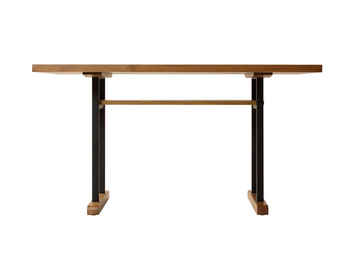 AddressSophia dining table