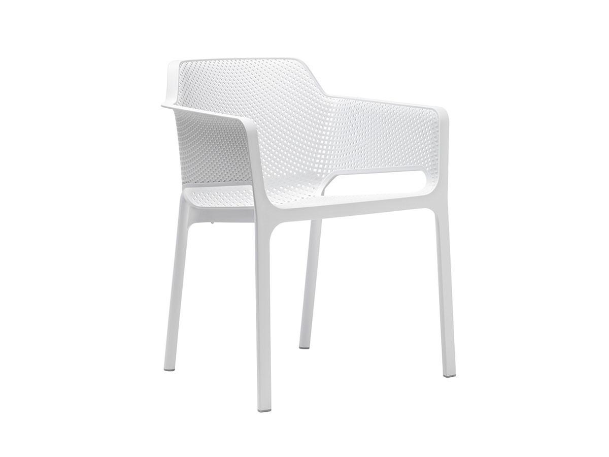 PIEDS NUSNet Chair