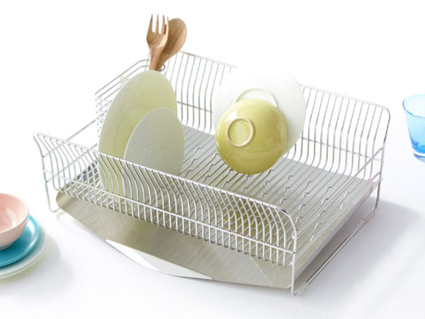 FLYMEe accessoire Dish Drainer
