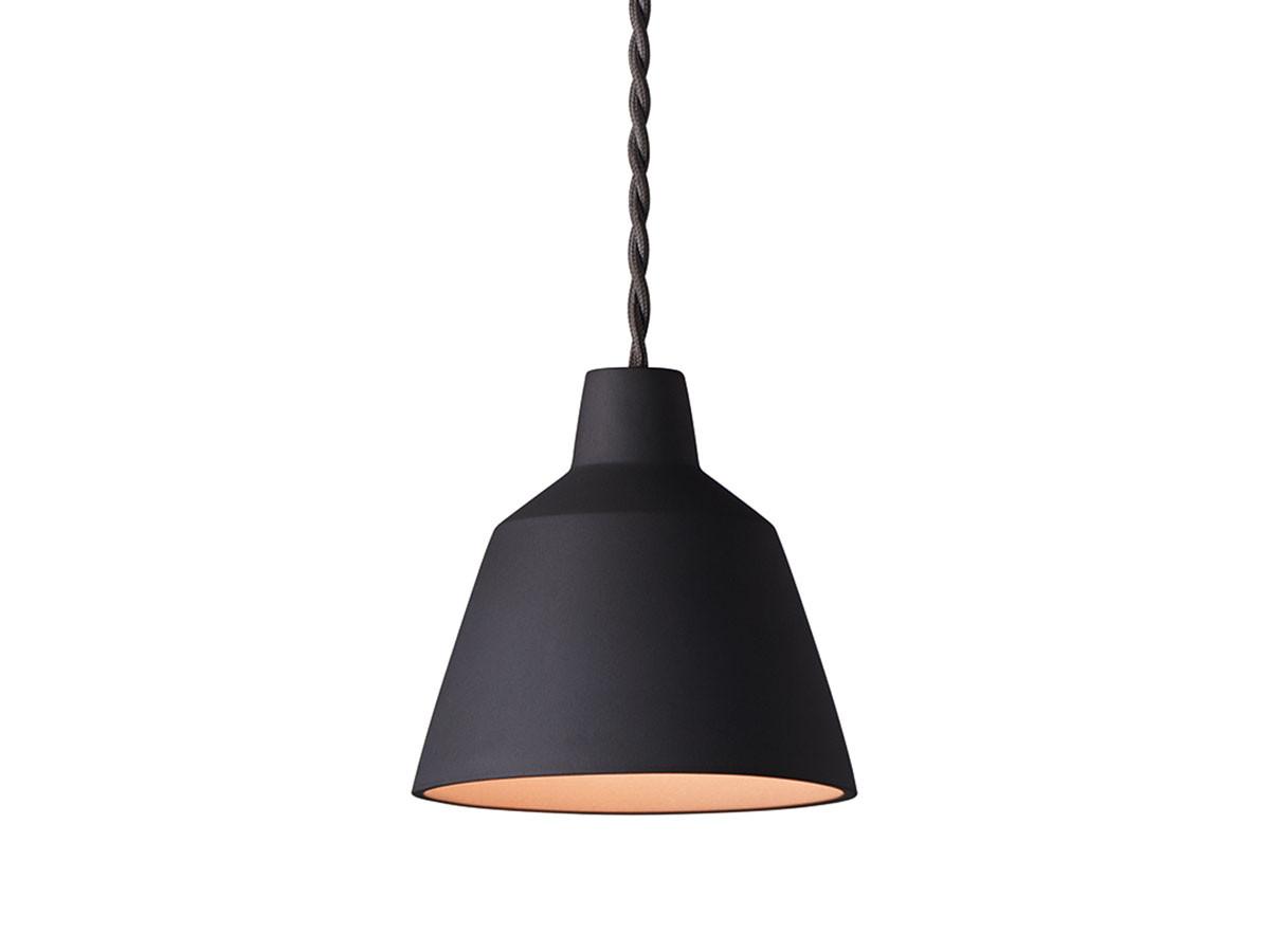 FLYMEe vertPendant Light