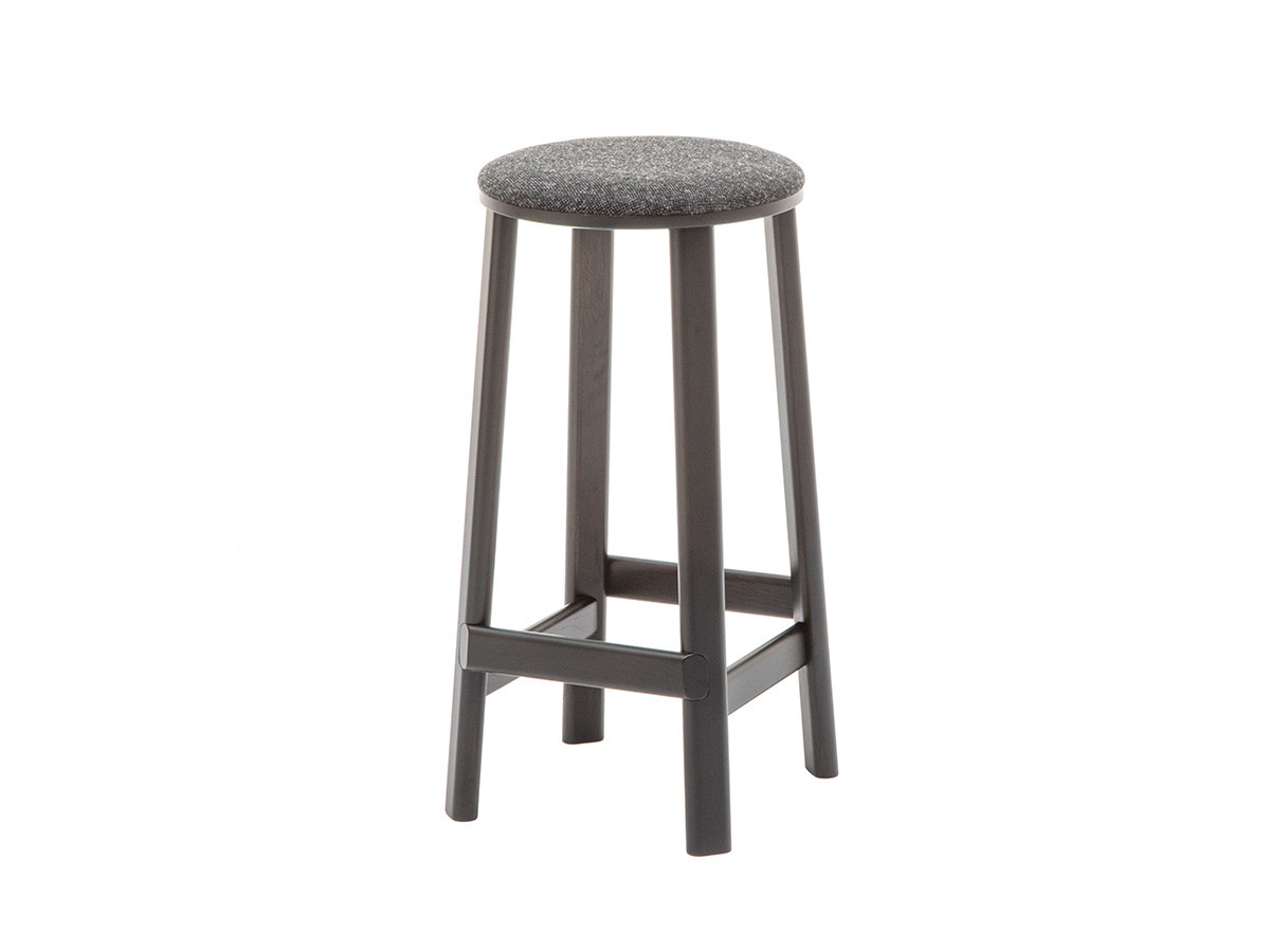 ARCHIVE BARSTOOL PAD LOW