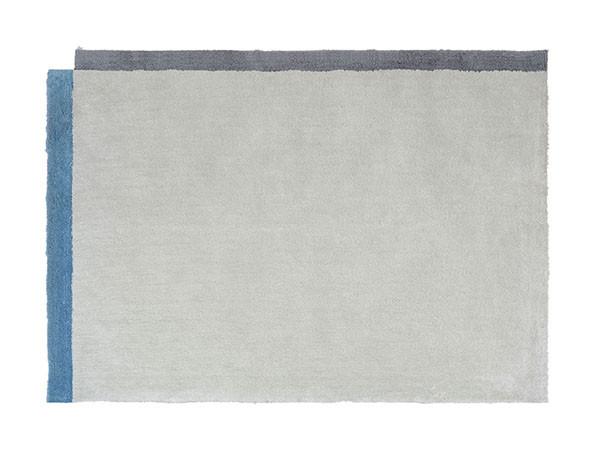 SIEVEblend rug