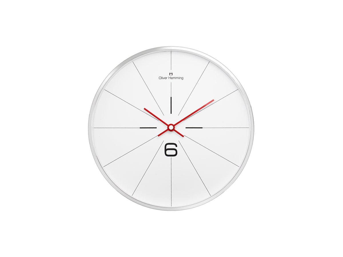 Oliver Hemmingの時計 ランキング インテリア・家具通販【flymee】