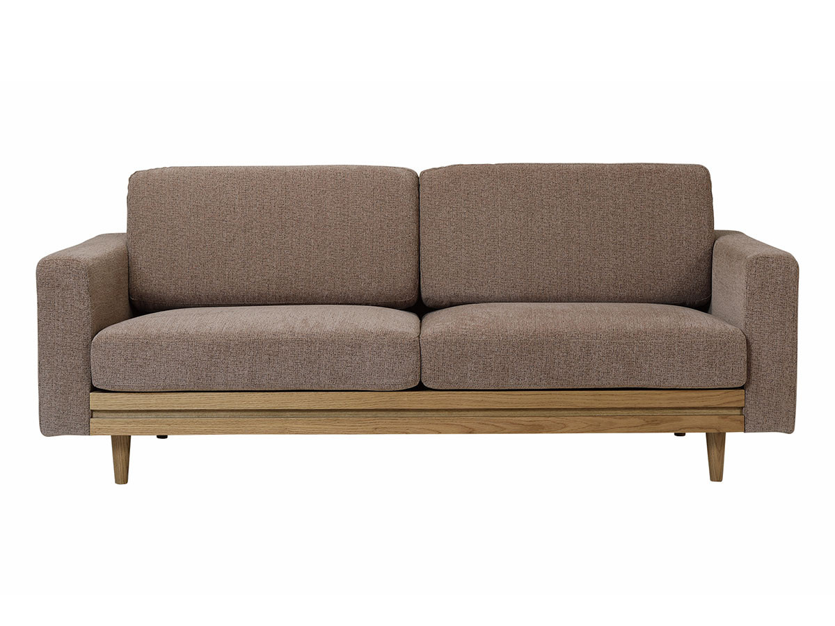 Address Tina sofa 3 seater