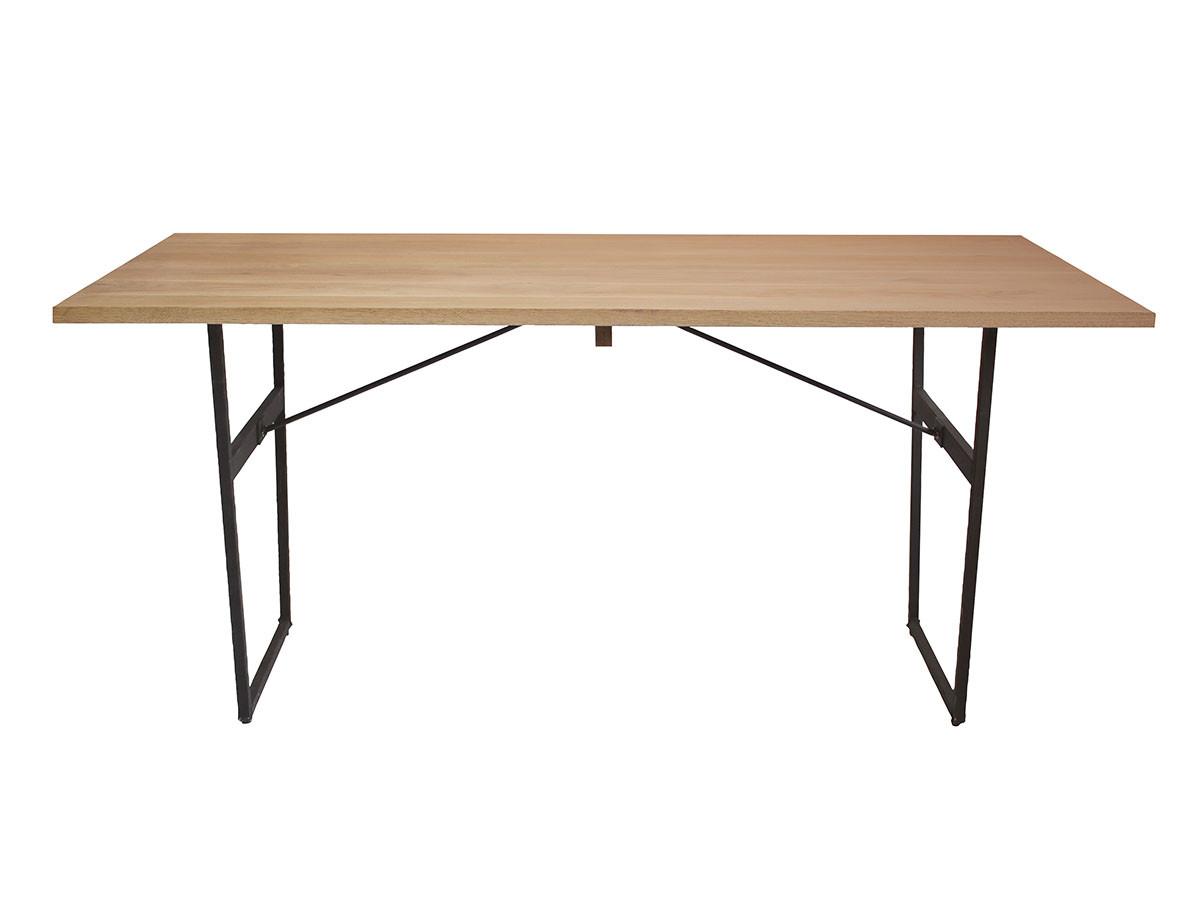 splem dining table