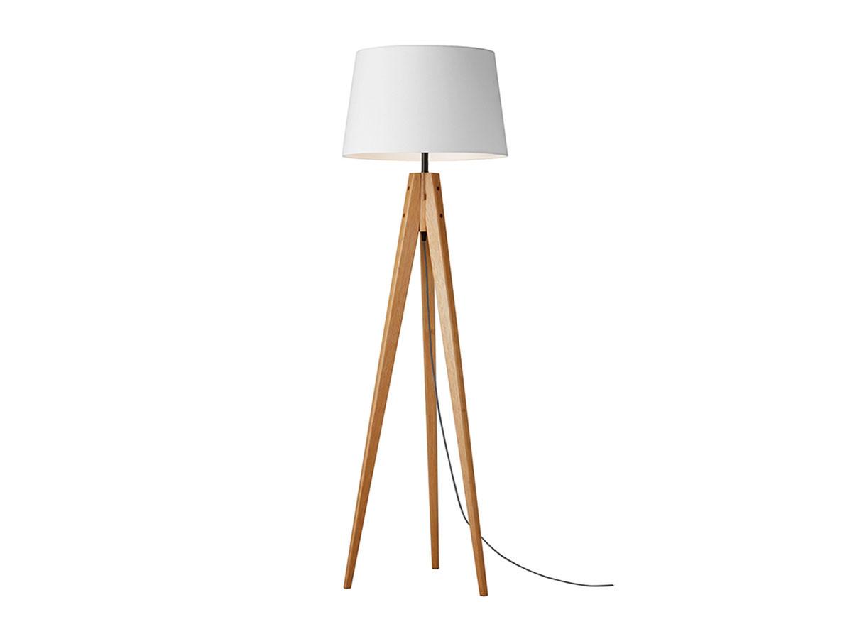 FLYMEe ParlorFloor Lamp