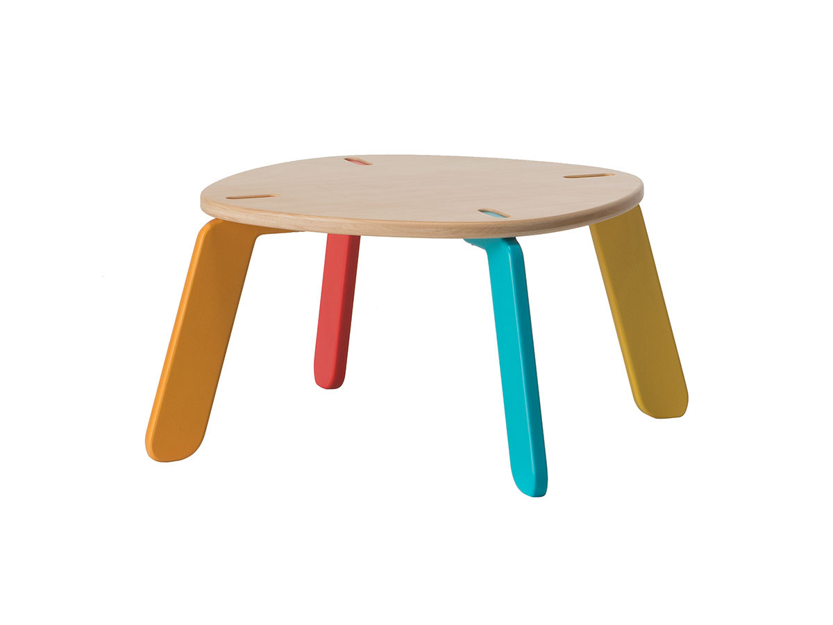 FLYMEe petitKids Table
