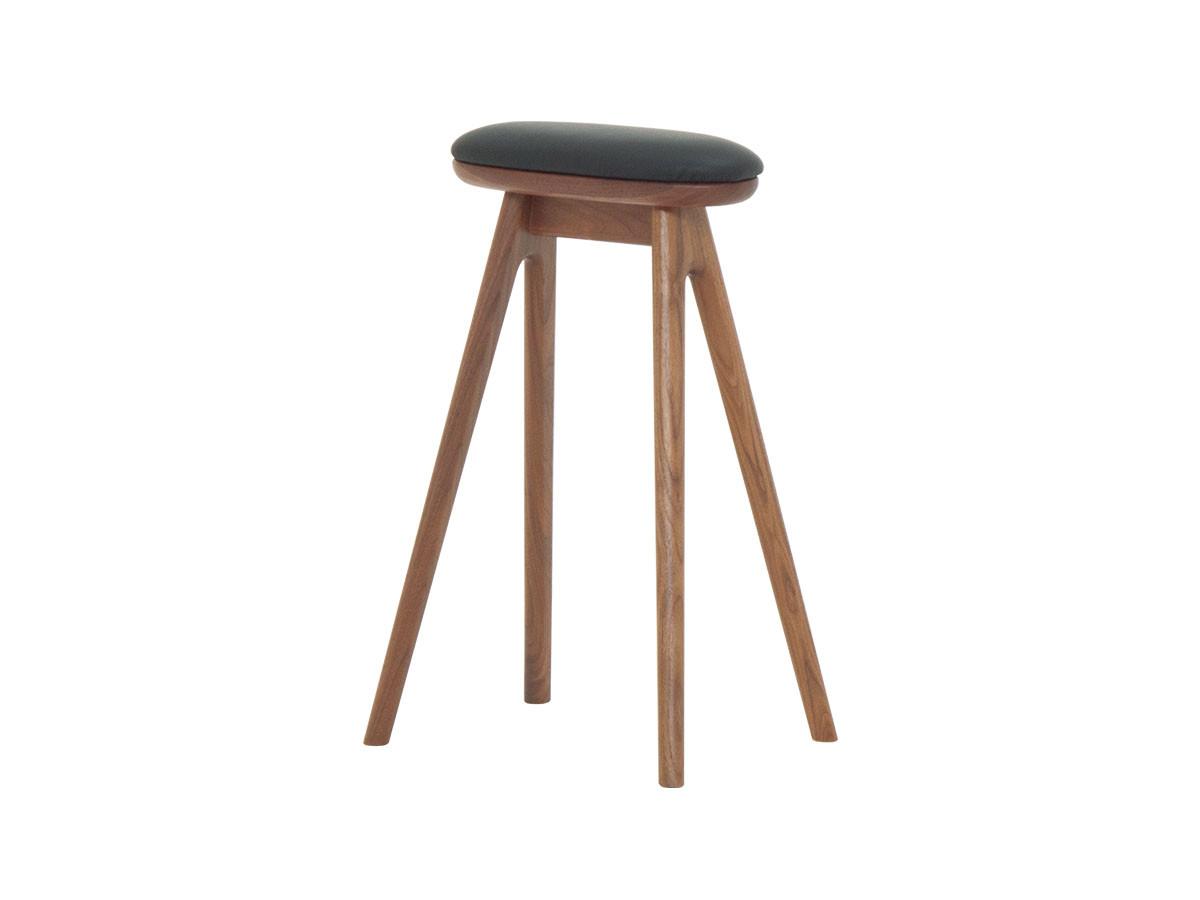 NAGANO INTERIORFriendly!! coupe kitchen stool