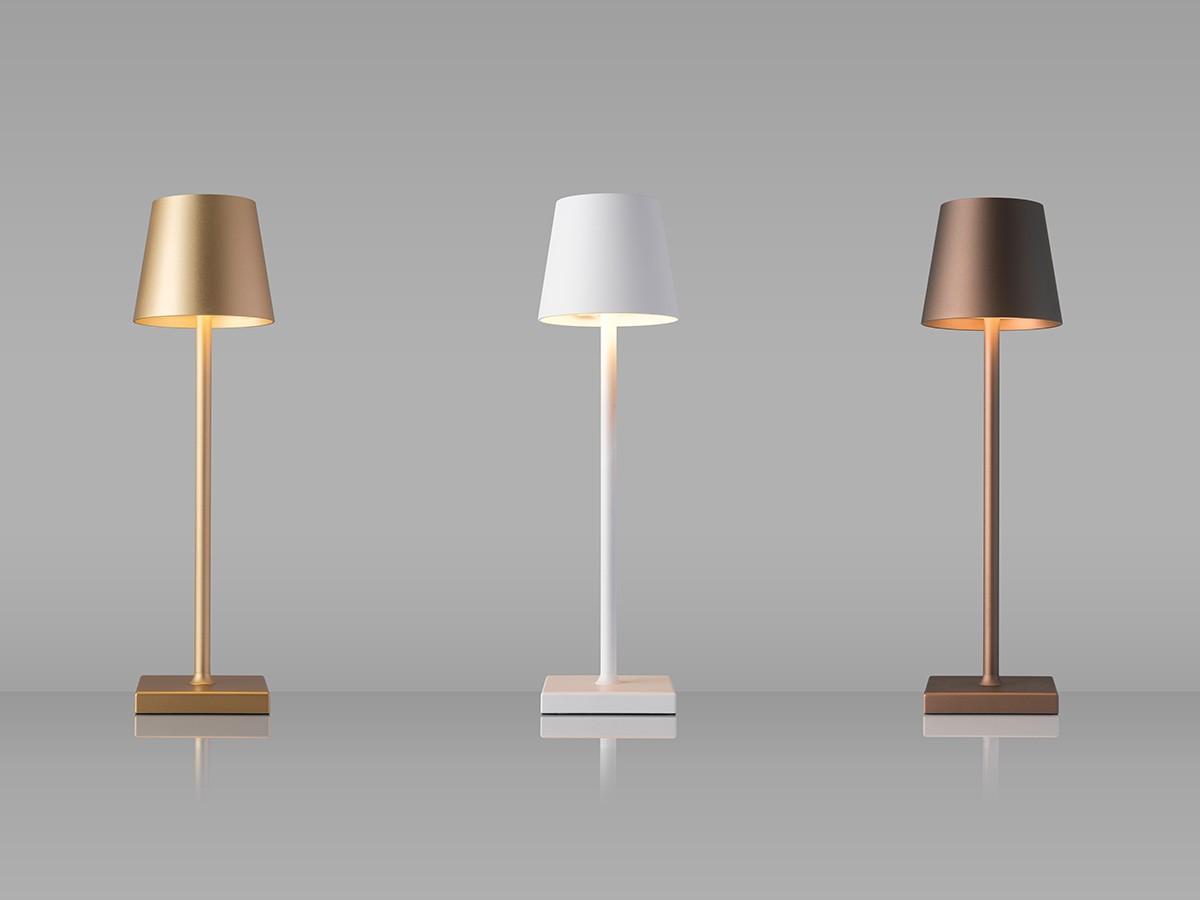 FLYMEe NoirCordless Lamp