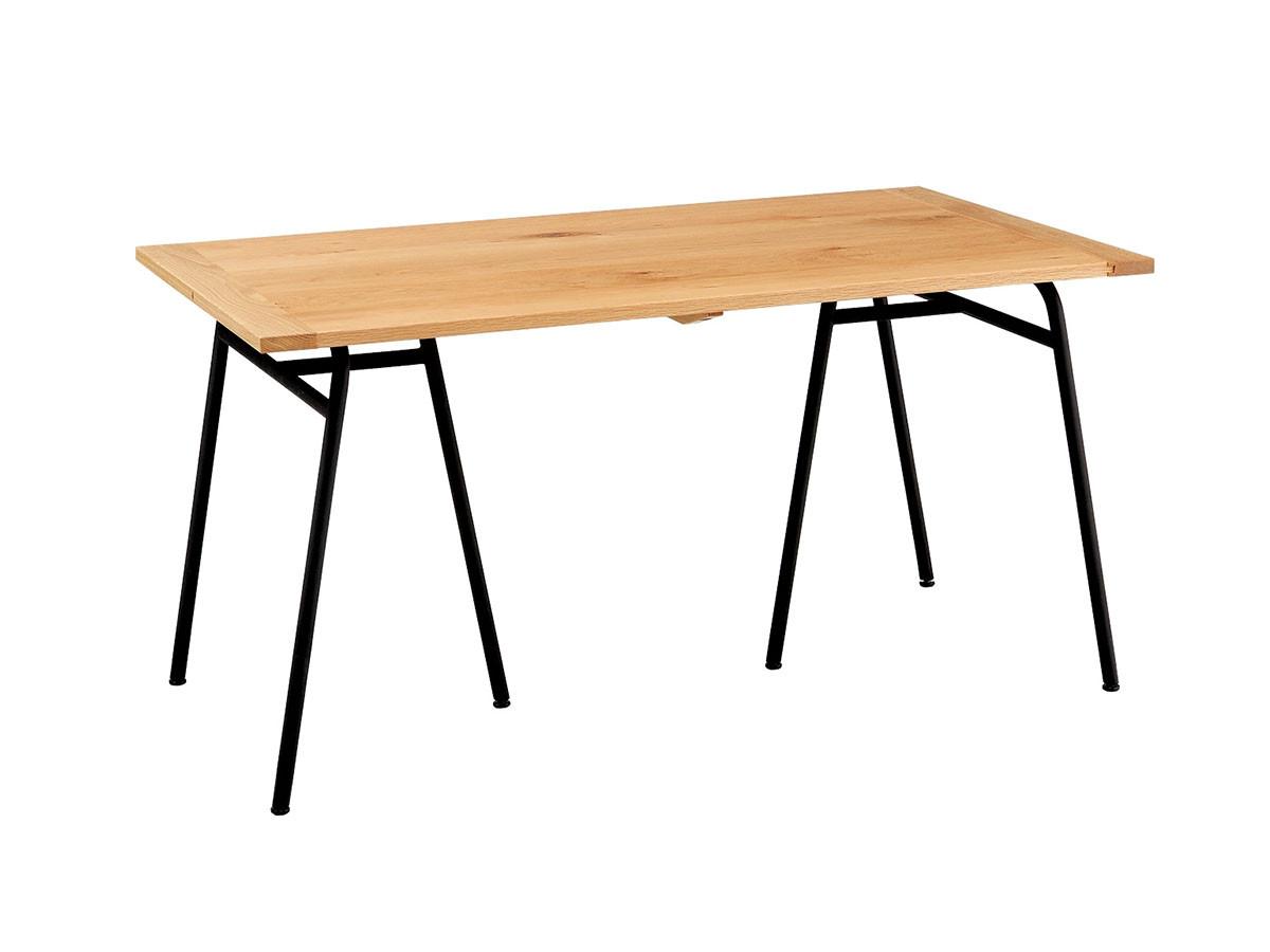 SOUDIEUX TABLE 1400