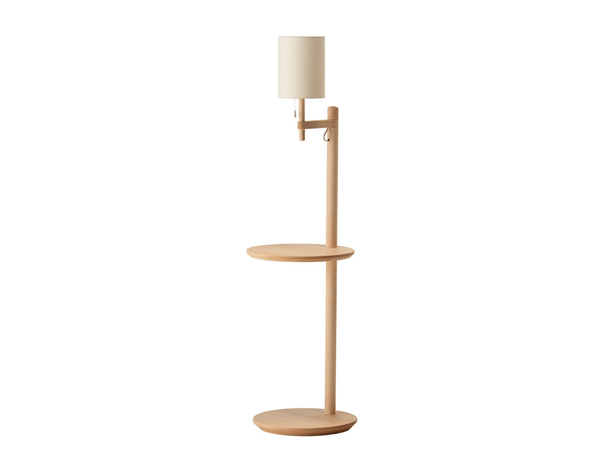 cosineARM LAMP TABLE