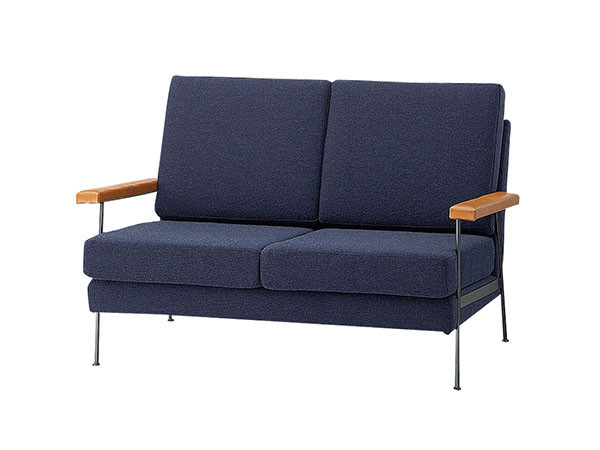 Cargo Sofa 2.5P