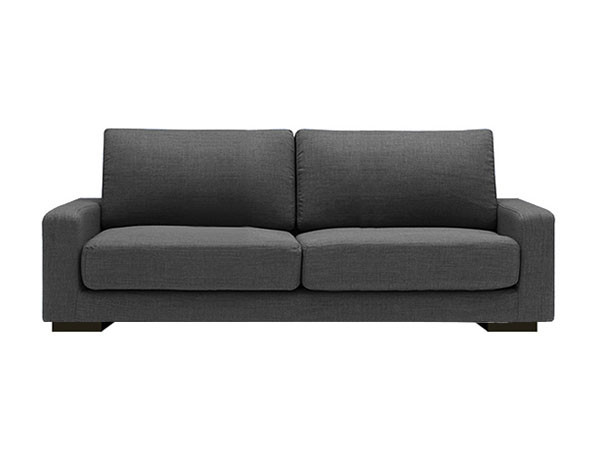 FLYMEe BASIC 2P COVERING SOFA