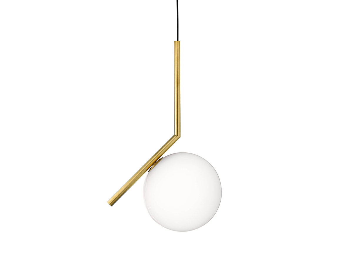 FLOS IC Lights S1