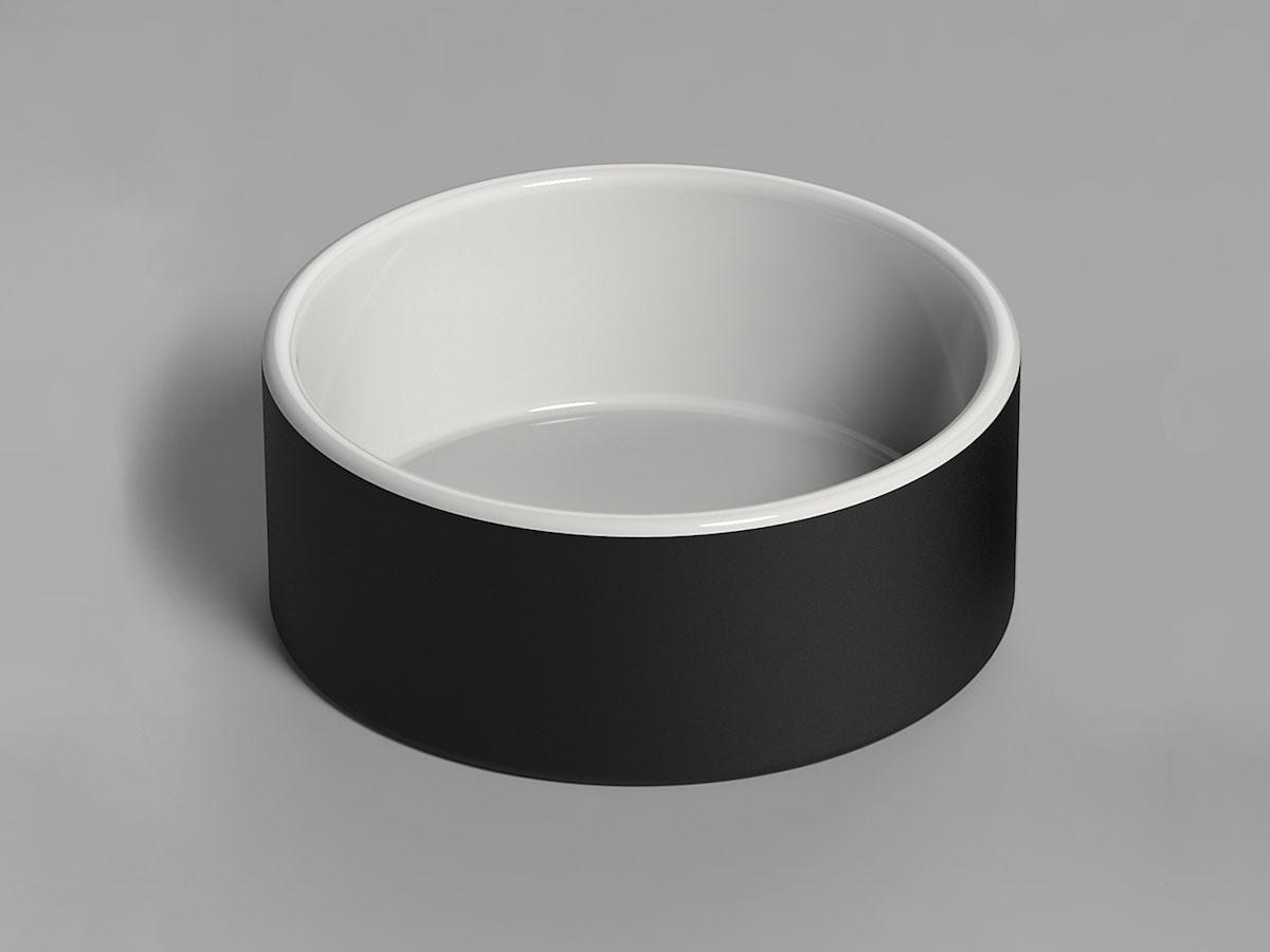 PET BOWL Water Bowl