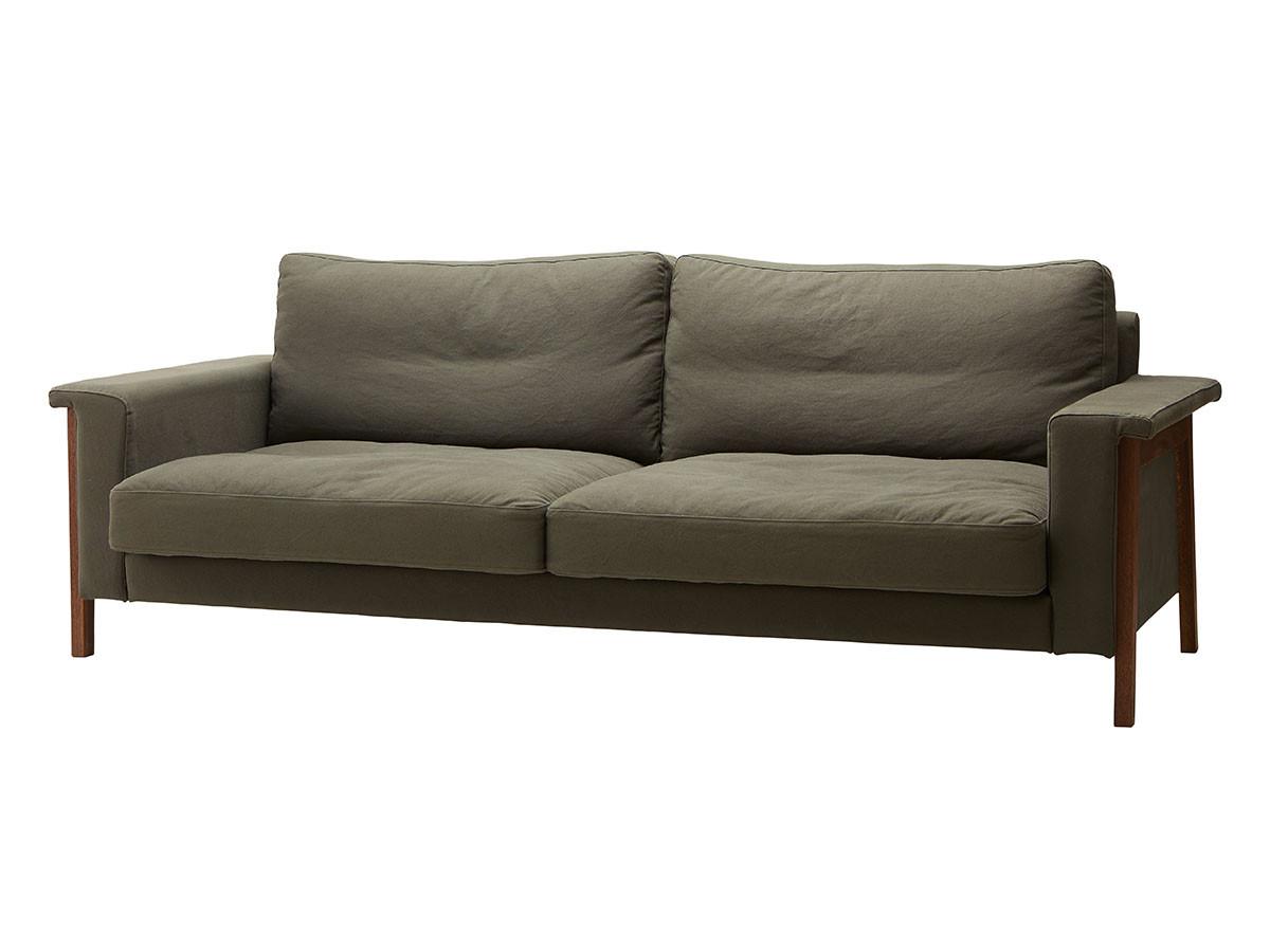 FLYMEe ParlorCloud 3P Sofa