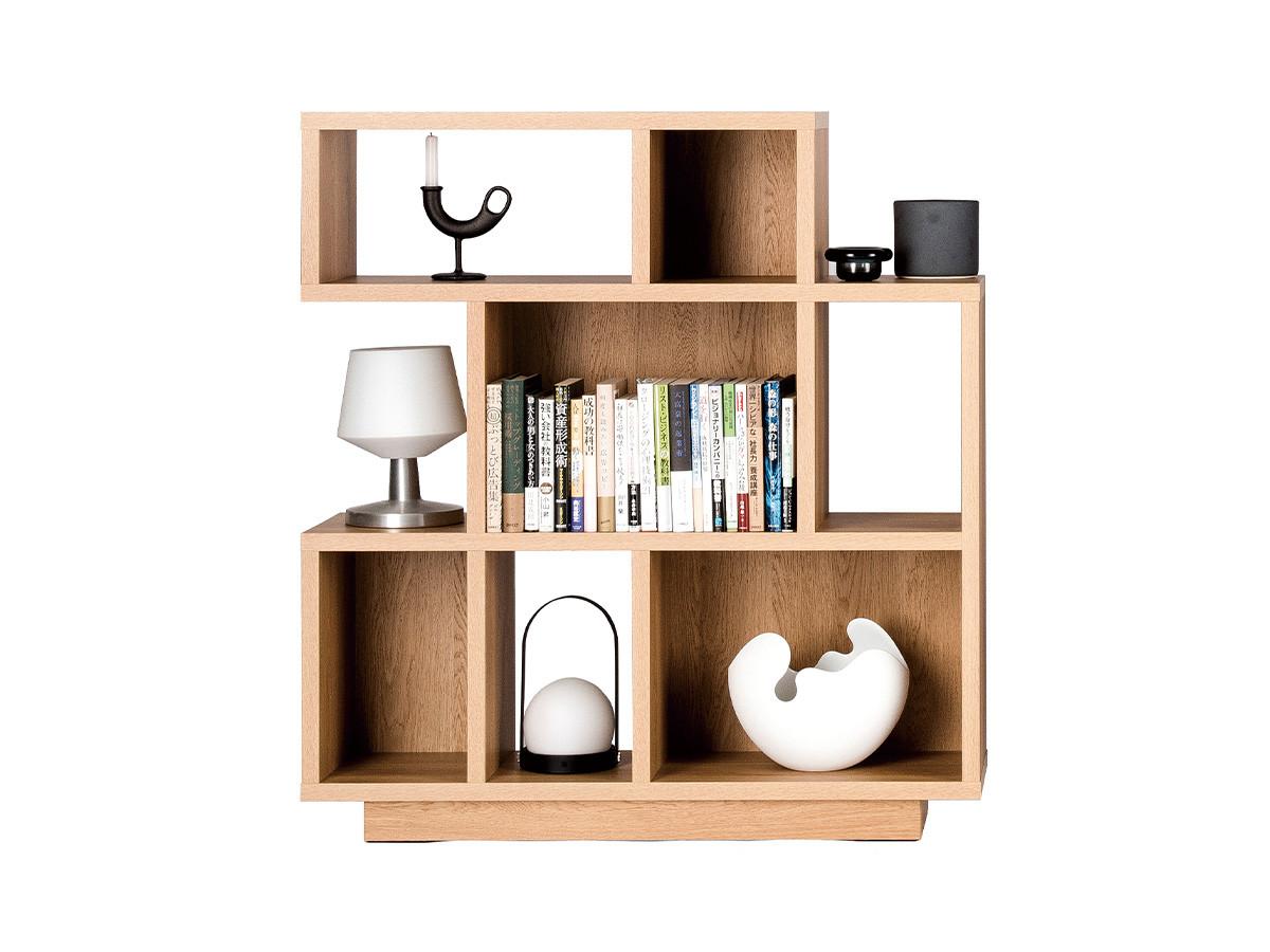 CLASSESolo 100 Shelf