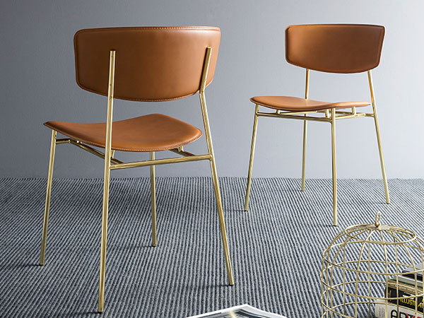 Calligaris FIFTIES