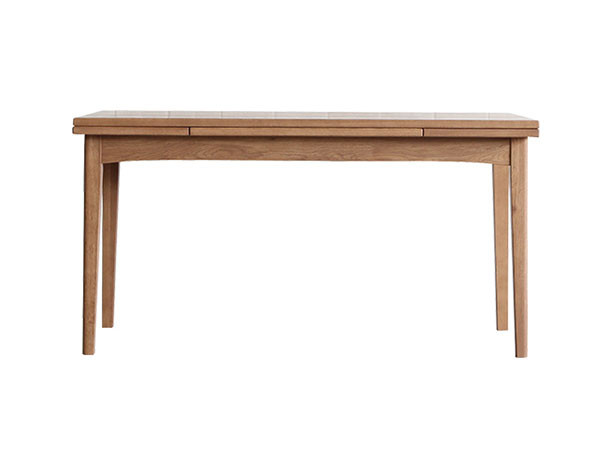 CRASH GATEPAUSE TABLE