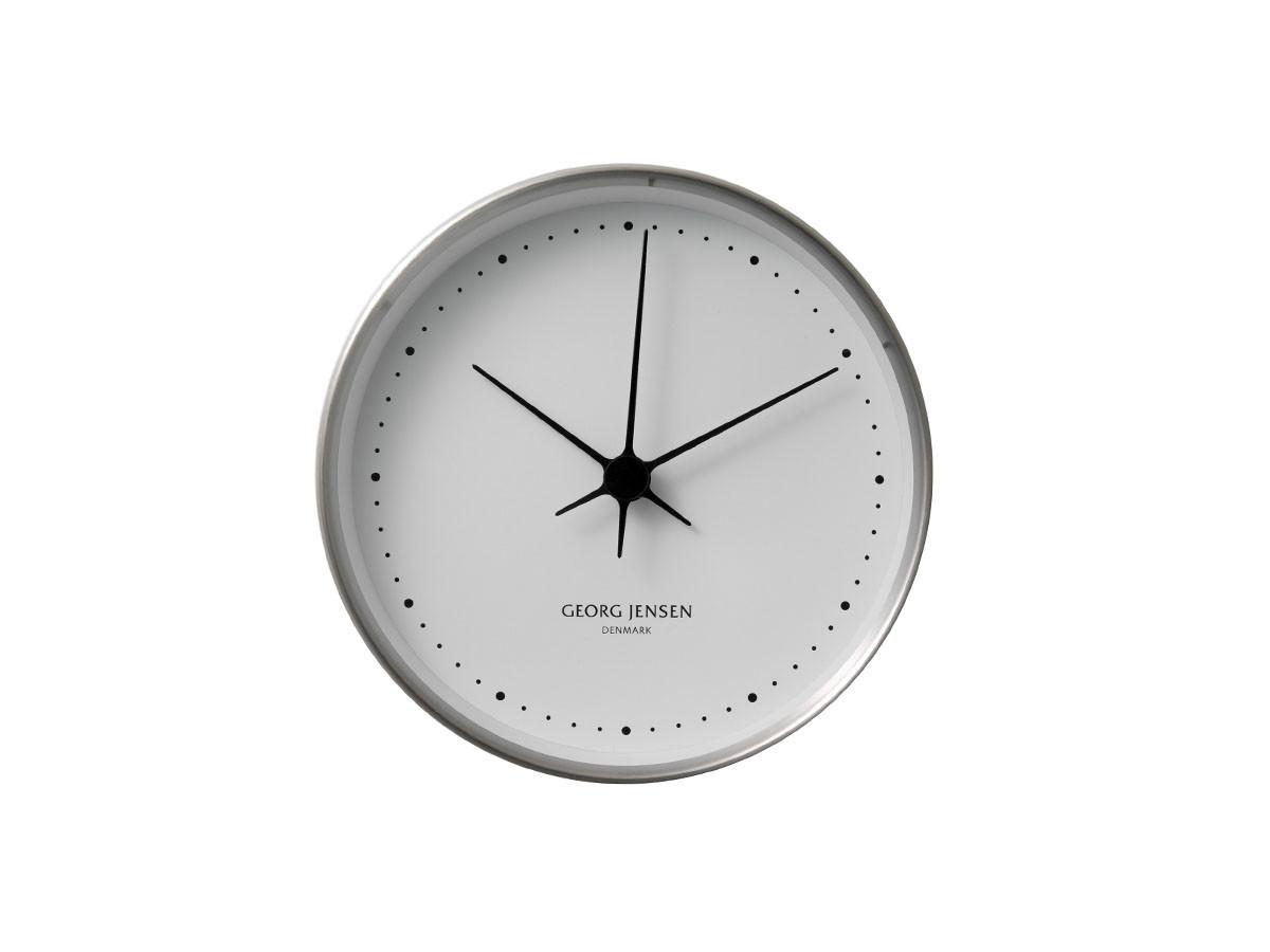 HENNING KOPPEL WALL CLOCK 22cm