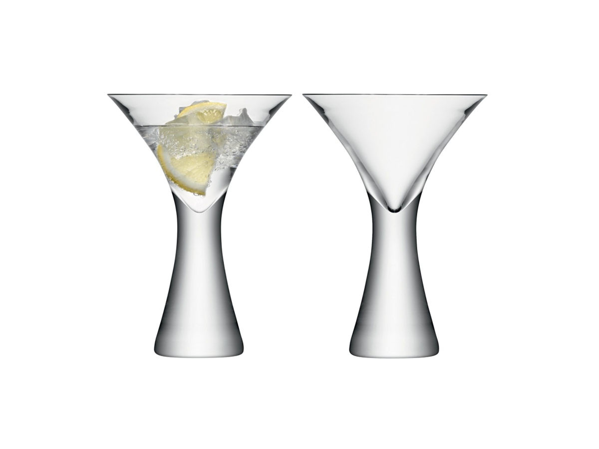 MOYA COCKTAIL GLASS SET2