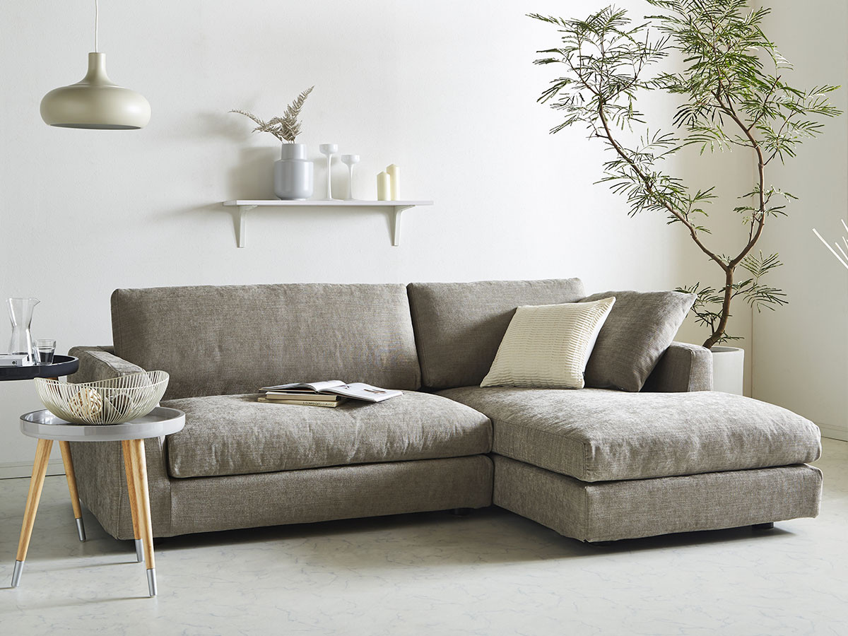 RELAX FORMDEPALA II COUCH SOFA