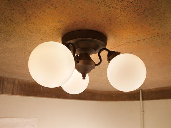 FLYMEe ParlorCeiling Lamp