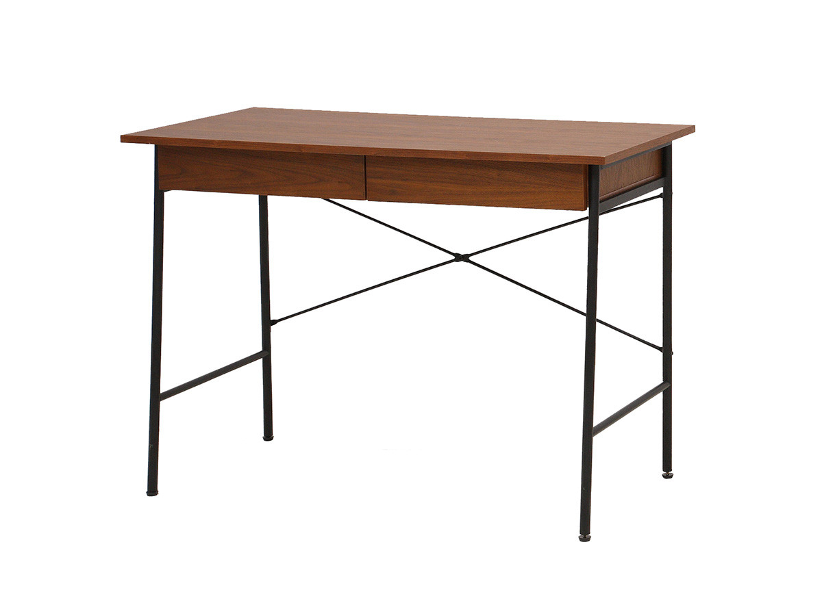 FLYMEe RoomWalnut Desk