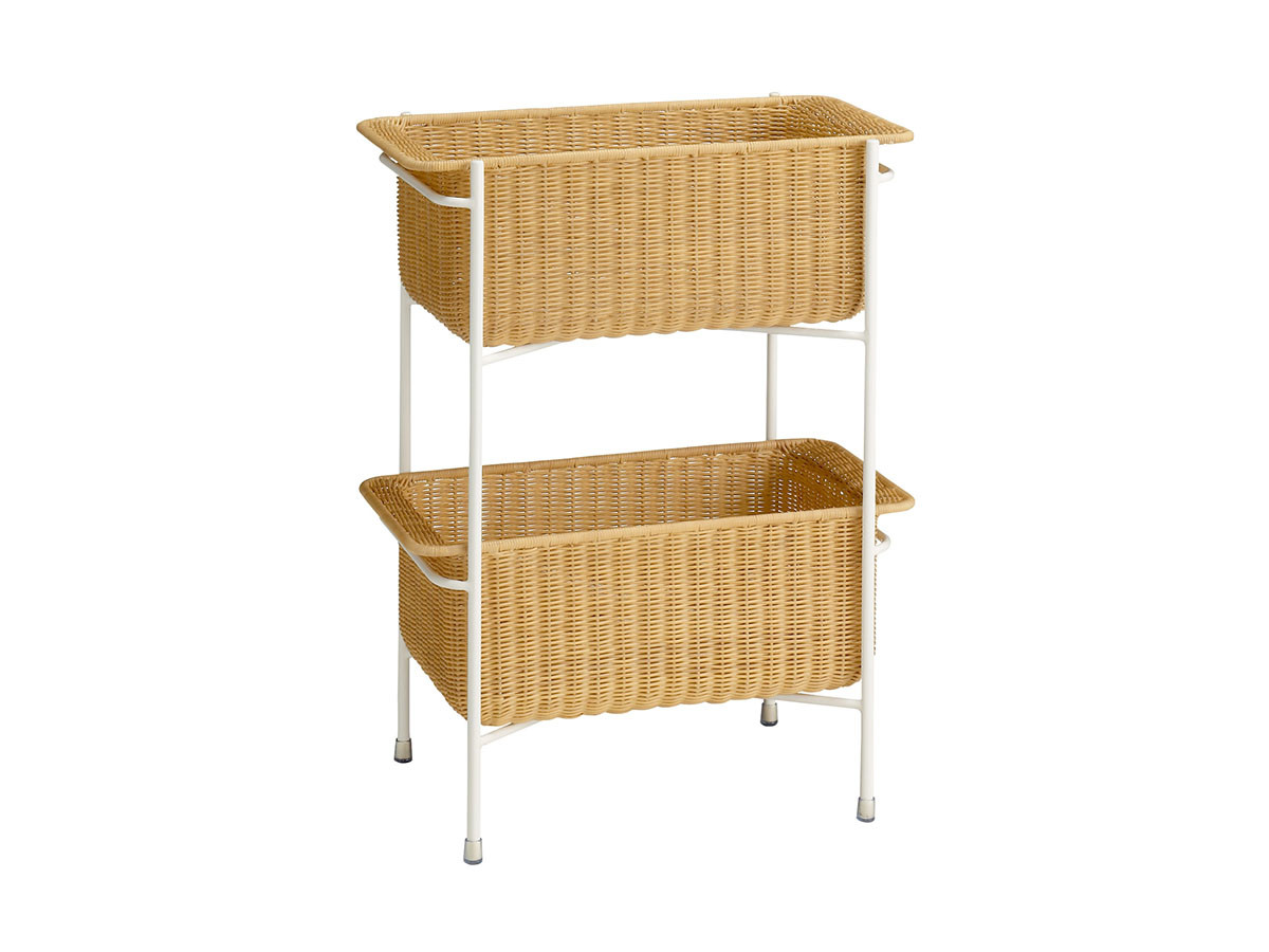 IDEEWALLABY BASKET STAND