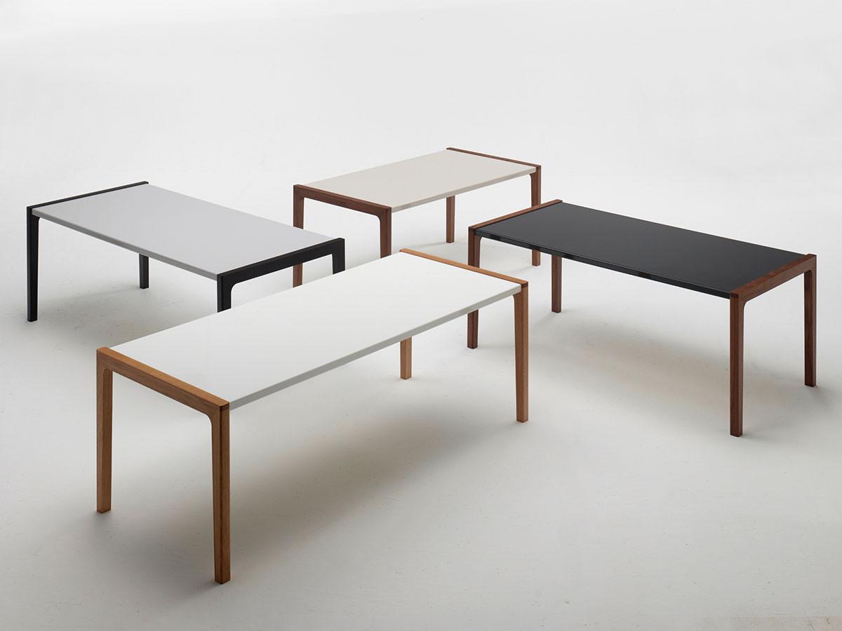 PamounaBRIDGE TABLE