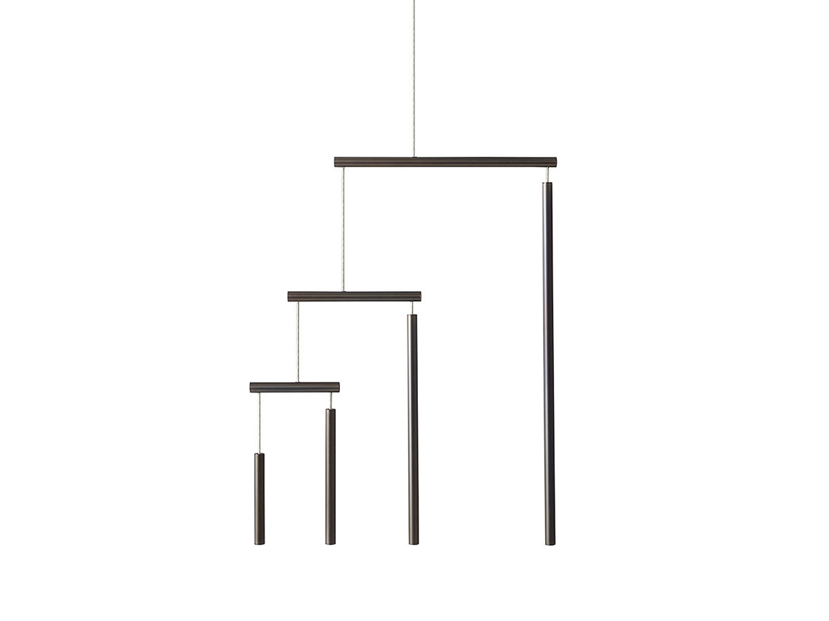 ACT MOBILE LAMP