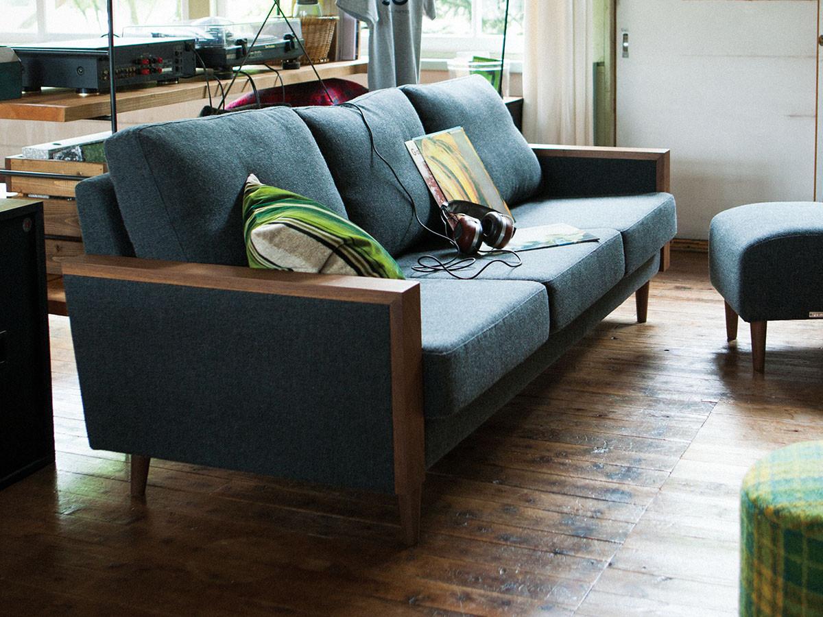 Coba Sofa 3P