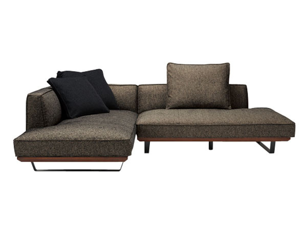 HUKLAKASTOR Combination Sofa