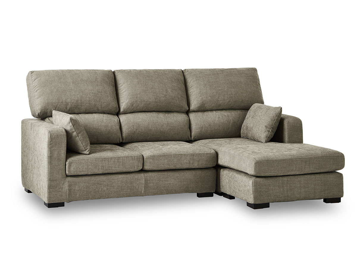 RELAX FORMMIELE COUCH SOFA