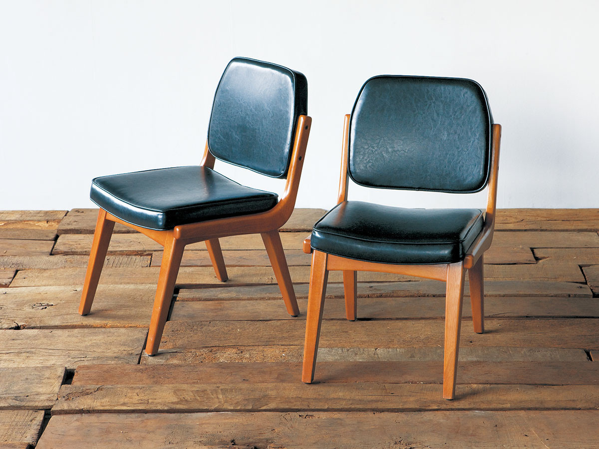 ACME Furniture SIERRA CHAIR