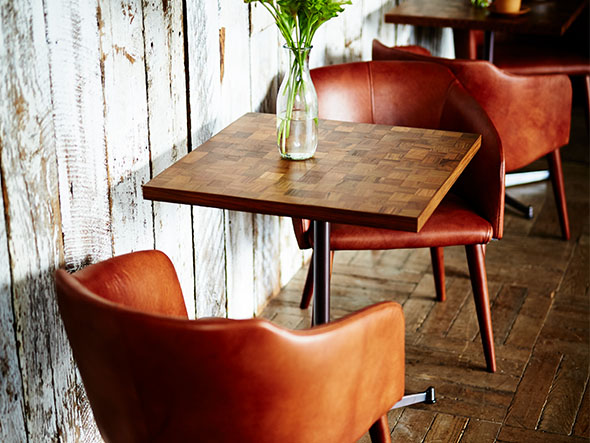 CAFE TABLE n26288