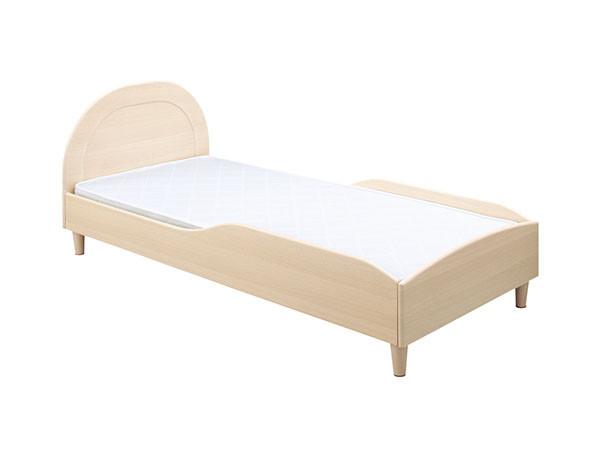 FLYMEe petitSingle Bed