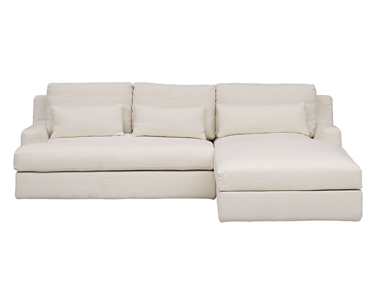 SHOP ASPLUND FREE WEAVE SOFA