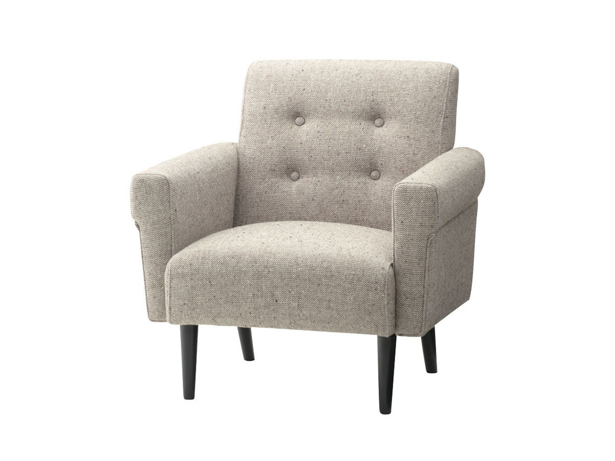 FLYMEe ParlorMarguerite Sofa 1P