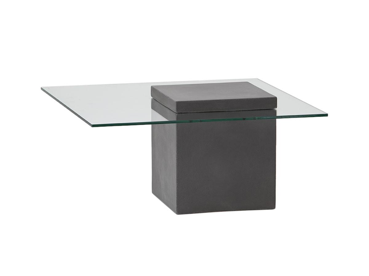 moda en casaflying table
