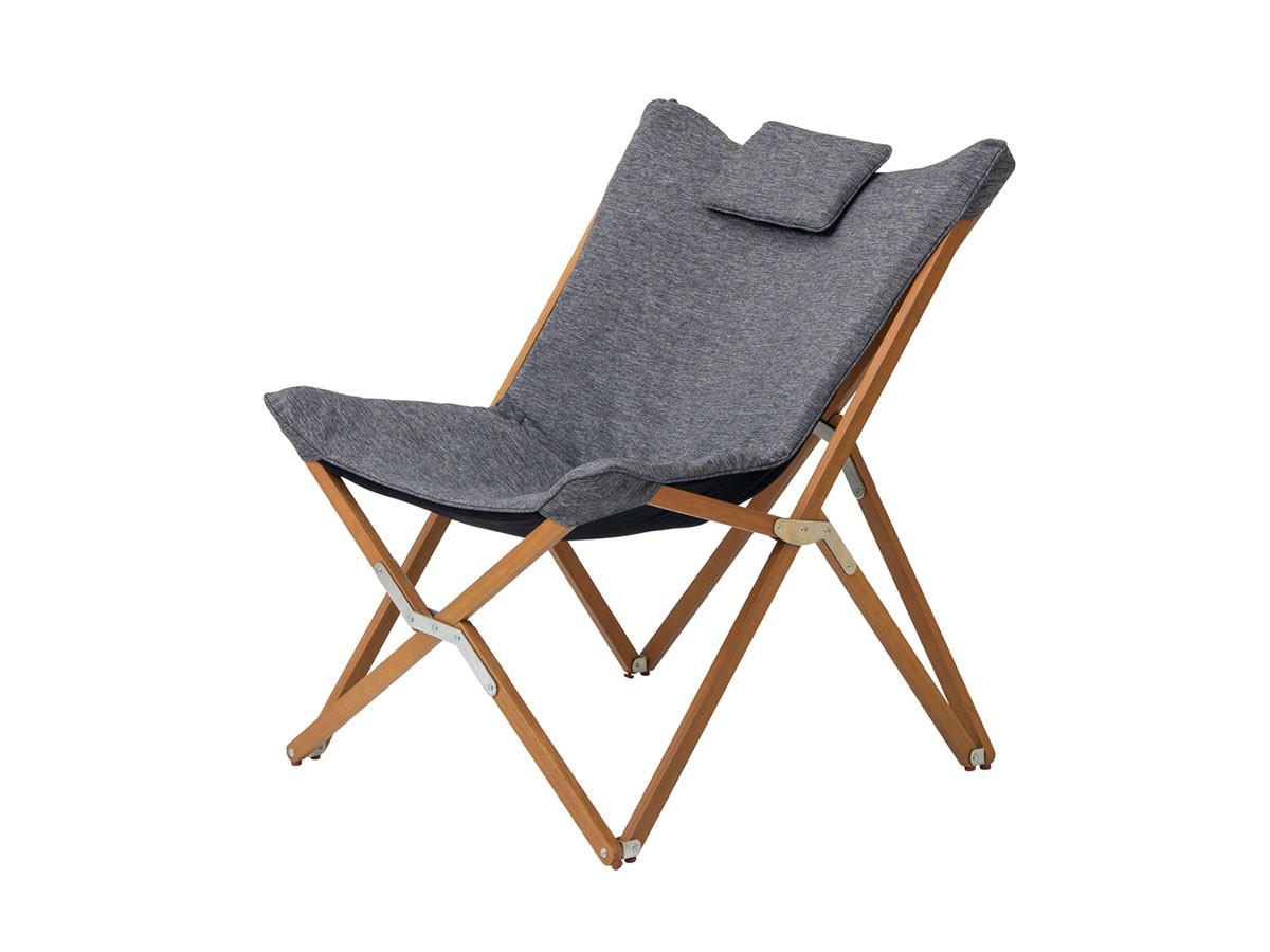 PIEDS NUSEster Chair
