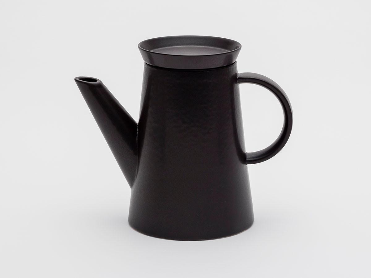 BIG-GAME Coffee Pot