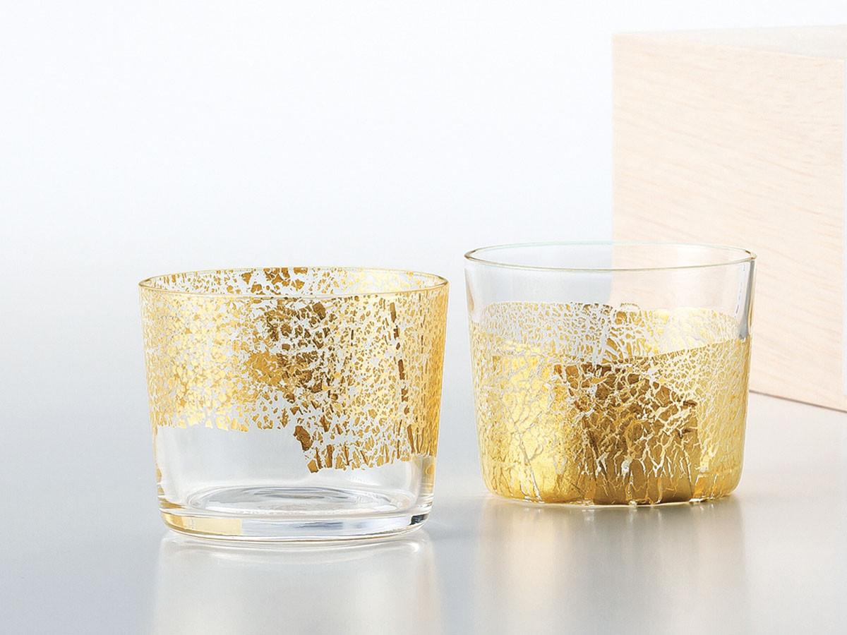 FLYMEe accessoireKINHARI Glass Set