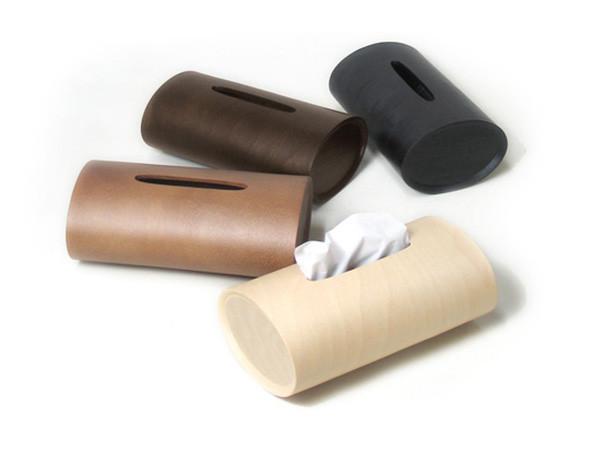 FLYMEe Japan StyleSWING Tissue Box