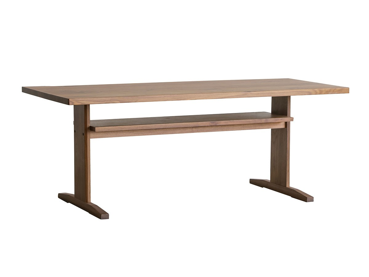 CAIN DINING TABLE