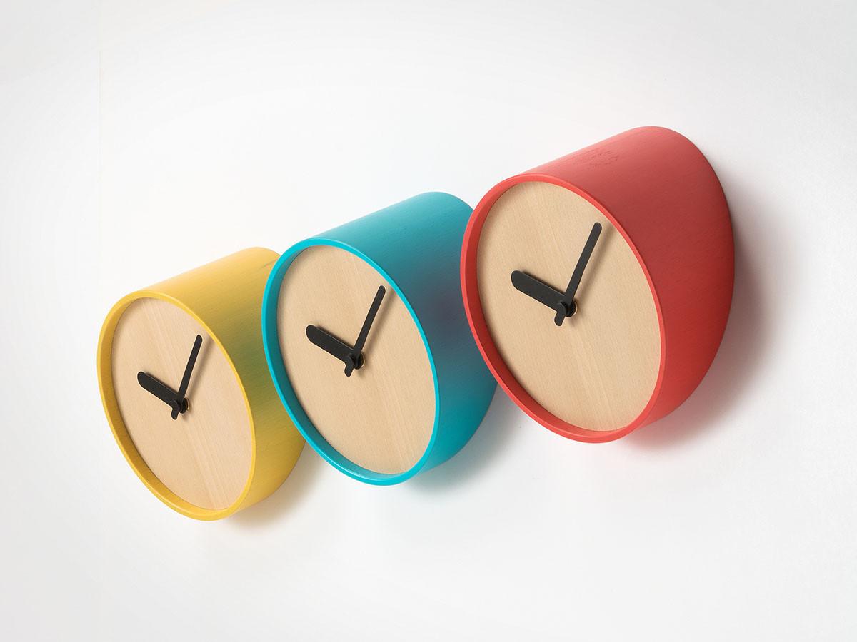 FLYMEe petitKids Clock