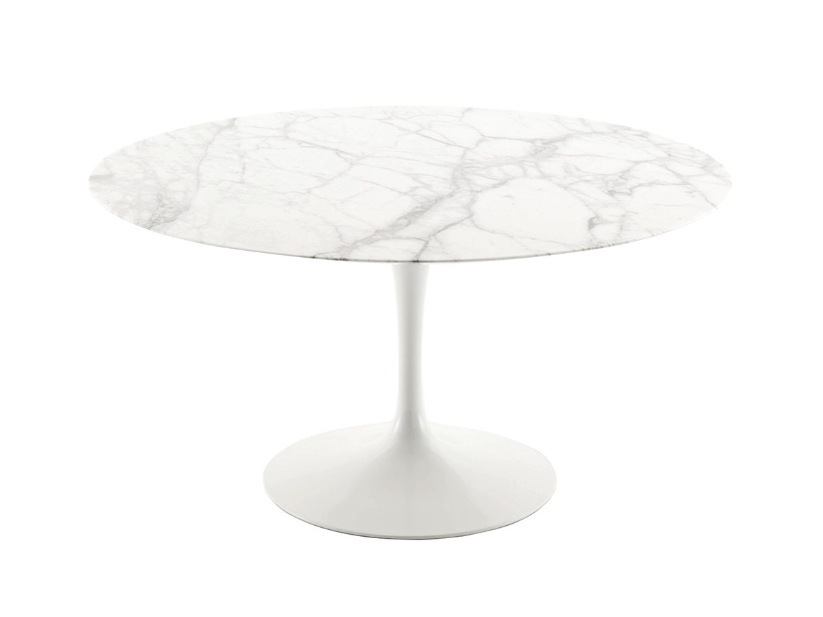 KnollSaarinen Collection Round Table
