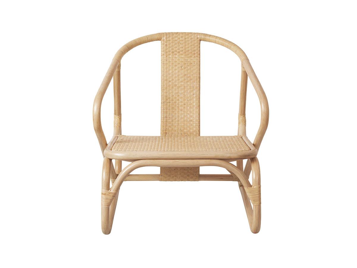 FLYMEe Japan StyleMR lounge chair